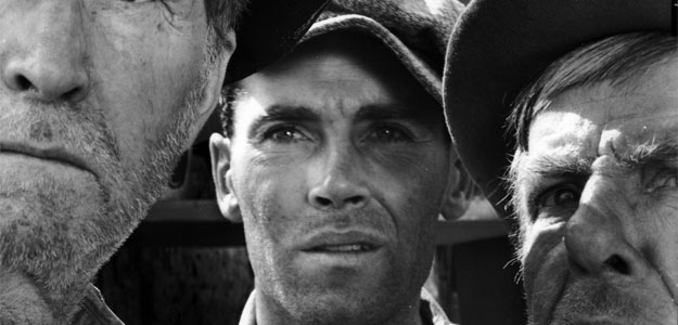optimism end grapes wrath 2016-2-7 0510b project: the grapes of wrath ap english lit and comp - spring semester 2016.