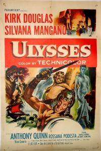 Ulysses1shWeb