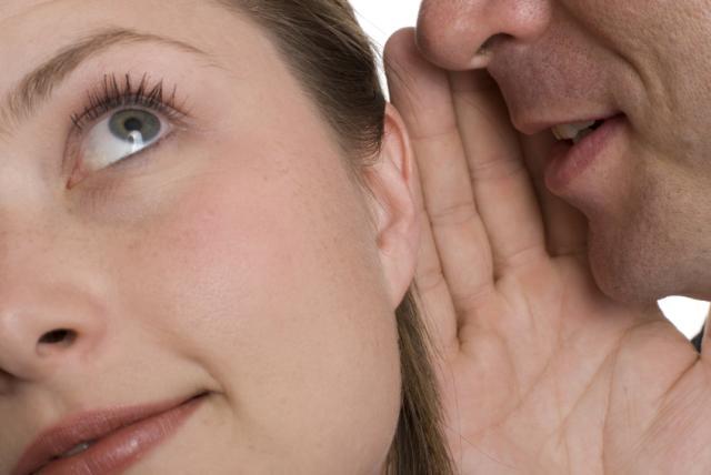Whispering_