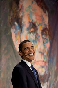 Barack_Obama_in_front_of_portrait_of_Abraham_Lincoln_2-12-09