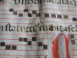 manuscriptjpg