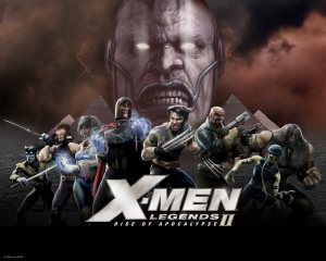 x-men-legends-2-characters-4