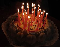 "256px-""_12_-_ITALY_-_birthday_cake_with_candles_4"