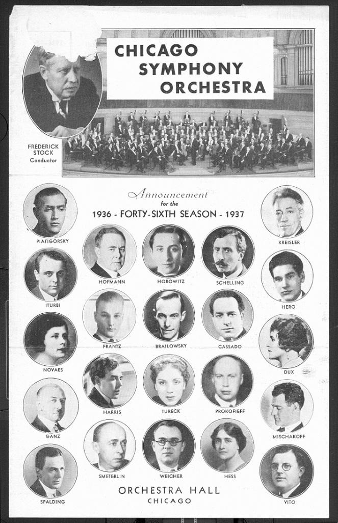 1936-37_season_announcement