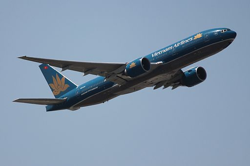 Vietnam_Airlines_772_VN-A141