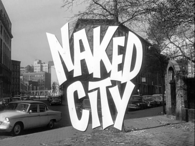 Naked_City_(TV_Series_1958-1963)
