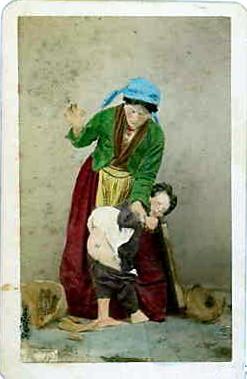 Conrad,_Giorgio_(1827-1889)_-_n._202a