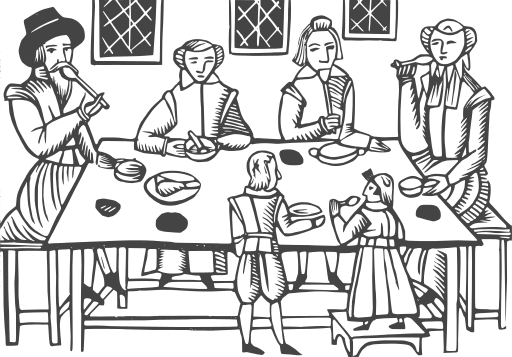 Family-dining.svg
