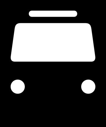 367px-Aiga_bus.svg