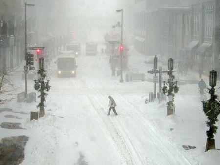 "Blizzard_Dec12_2010_Minneapolis_""""(MN)"
