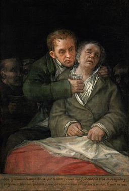 256px-Francisco_Goya_Self-Portrait_with_Dr_Arrieta_MIA_5214