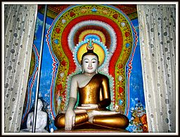 256px-Flickr_-_ronsaunders47_-_MORE_OF_A_PHILOSOPHY_THAN_A_RELIGION._BUDDHISM.SRI_LANKA._1