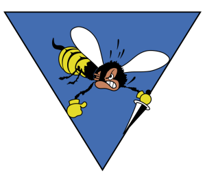 Ensign_of_the_21º_Gruppo_(Angry_Wasp)_of_the_Italian_Air_Force.svg