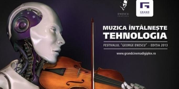robot violinist-800