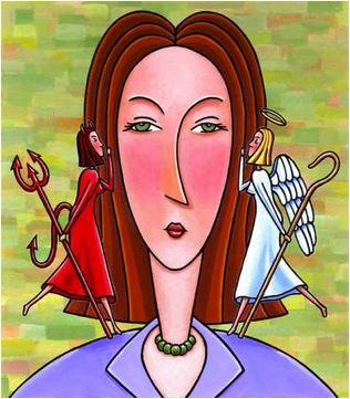angelanddevil-on-stepmom-shoulder