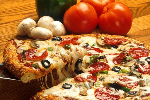 512px-Supreme_pizza