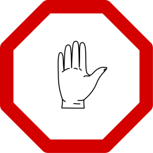 598px-Ethiopian_Stop_Sign.svg