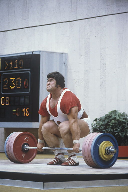 512px-RIAN_archive_497570_Weight_lifter_Sultan_Rakhmanov