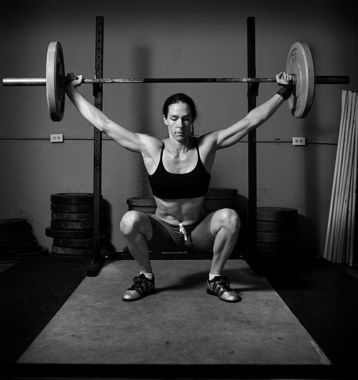 512px-Weight_lifting_black_and_white