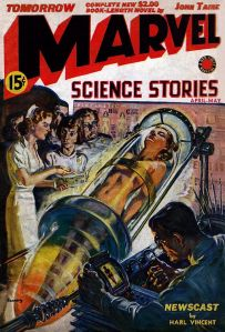 512px-Norman_Saunders_-_cover_of_Marvel_Science_Stories_for_April-May_1939