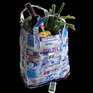 512px-Trashy_Smart_Bag