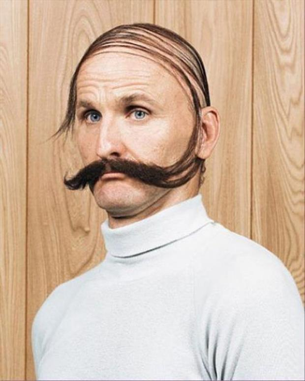 combover-6