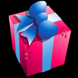 Gift_box_icon