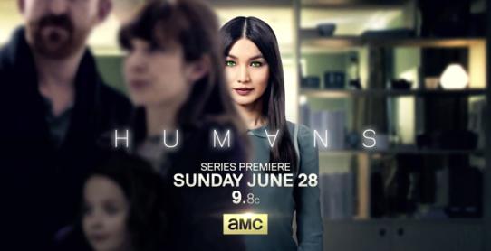 HumansBanner