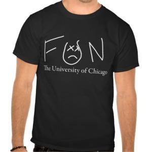 where_fun_comes_to_die_tee_shirt-r2c0fdb38738d41c6814fc40b71d4448a_va6lr_512