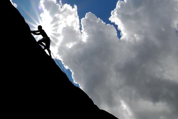 mountain-climber2