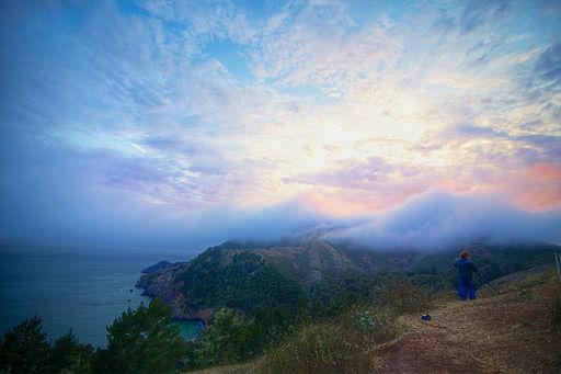 512px-Fog-Pocalypse_(9511257330)