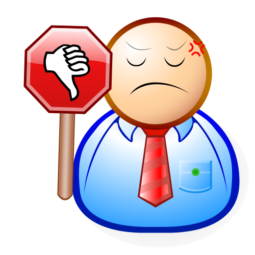 500px-Kgpg_frown_of_disapproval.svg