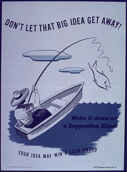 256px--Don't_Let_That_Big_Idea_Get_Away^_Write_it_Down_on_a_Suggestion_Blank.-_-_NARA_-_514156