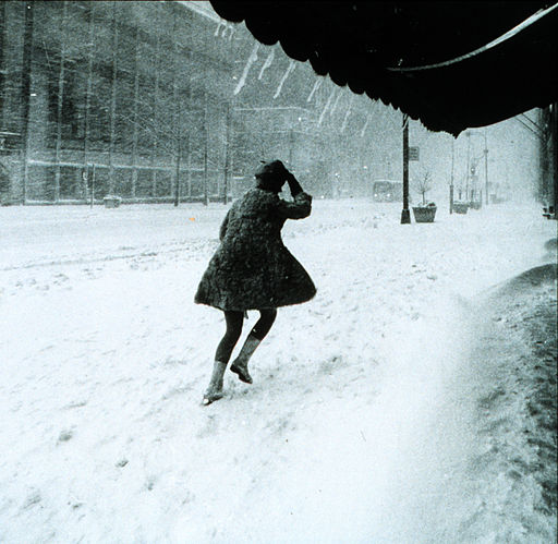 512px-Miniskirts_in_snow_storm