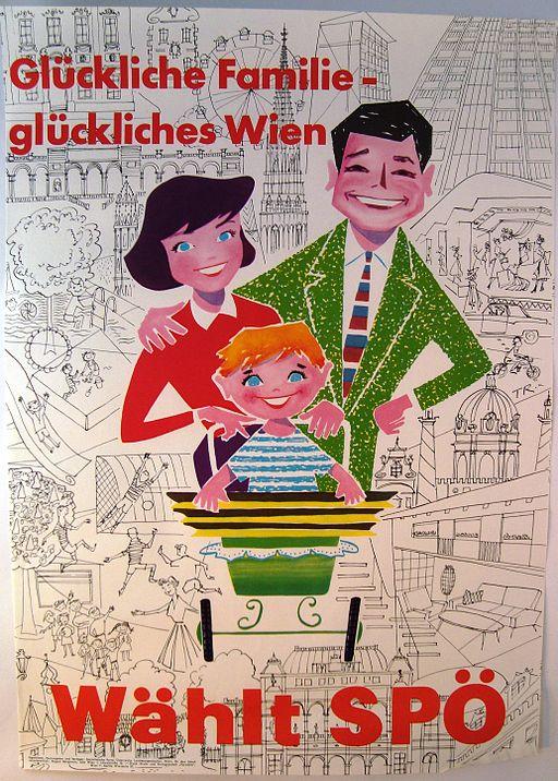 512px-Heinz_Traimer_SPÖ_SPOE_WIEN_Wahl_Werbung_Politik