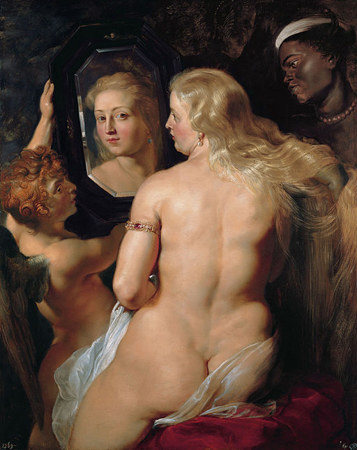 512px-Peter_Paul_Rubens_-_The_toilet_of_Venus