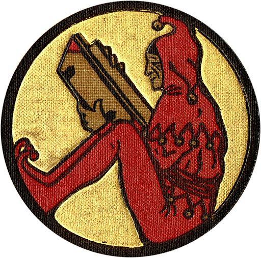 512px-Reading-jester-q75-760x753