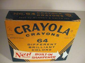 512px-crayola_1st_no64