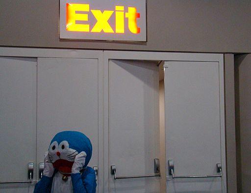 512px-exit_2896991112