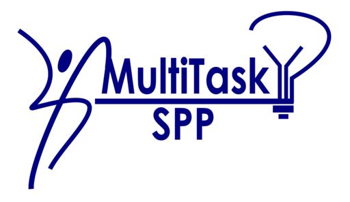 512px-human_multitasking_spp_1772_logo