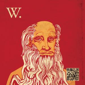 512px-w-_wisdom