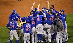 256px-chicago_cubs_championship_celebration