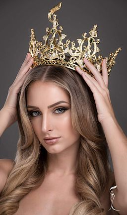256px-golden_crown_mgi