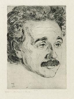 256px-hermann_struck_bildnis_albert_einstein_1920