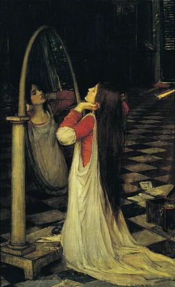 256px-john_william_waterhouse_-_mariana_in_the_south_study