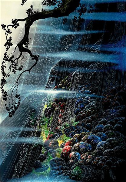 evening-magic-2000-jpglarge
