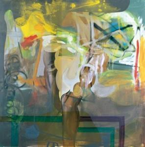untitled-1993