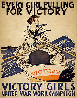 256px-every_girl_pulling_for_victory_wwi_poster_1918