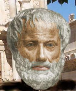aristotelesbunt
